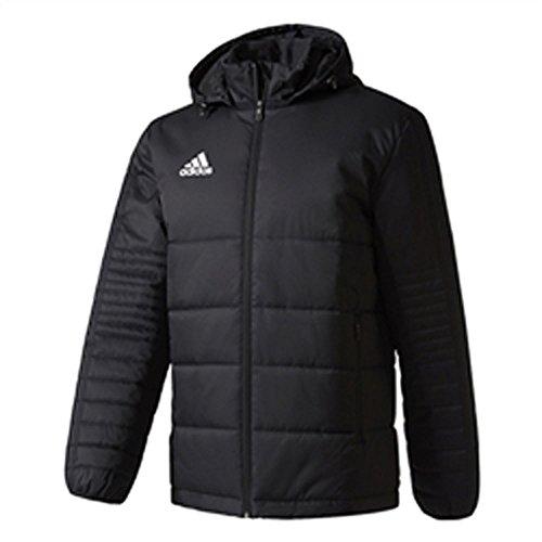 adidas Kids Soccer Tiro 17 Winter Jacket