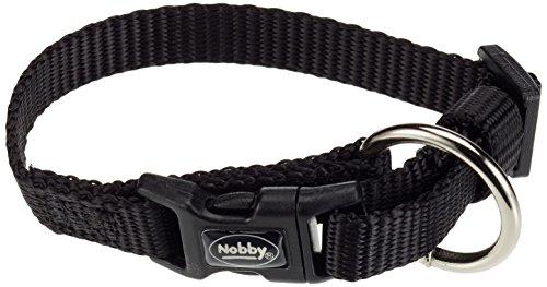 Nobby Halsband