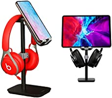 Save on select Phone Stand | ESOLEI Headphone Stand