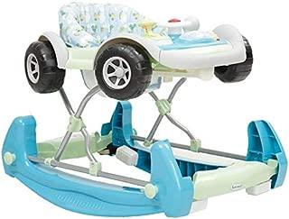 Amazon.es: Babyshop-EN - Actividad y entretenimiento: Bebé