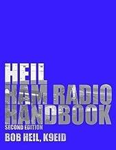 Best heil ham radio Reviews