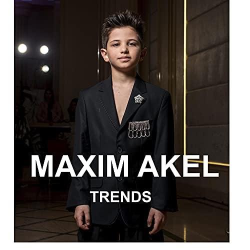 Maxim Akel