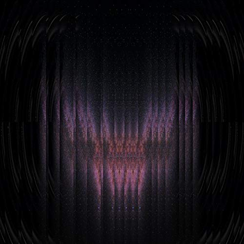 Bat Orchid (feat. CapsCtrl) [Explicit]