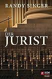Der Jurist (Justizthriller)