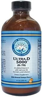 apex energetics vitamin d
