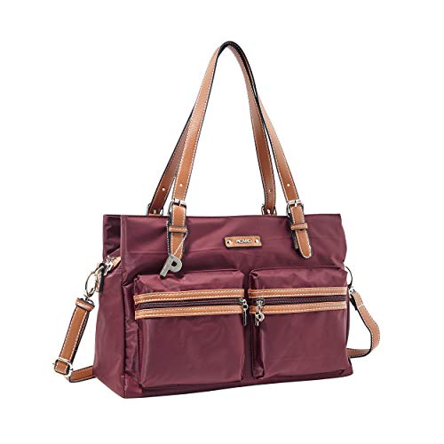 Picard Tote Bag Sonja Sintético Medium 24 x 35 x 14 cm (H/B