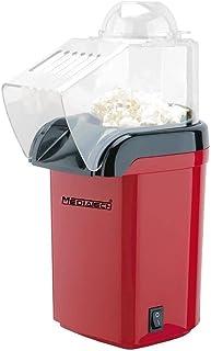MediaTech Popcorn Maker in 2 Min Without Oil 1200 watt