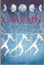 Gawain: [a libretto]