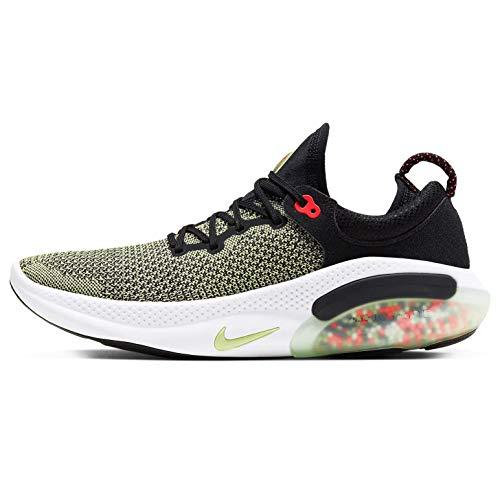 Nike Joyride Run Flyknit Herren Laufschuh EU 44 - US 10 thumbnail