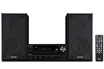 Best shelf stereos Reviews