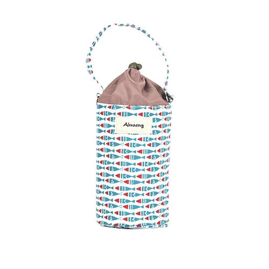 ペットボトルカバー 保冷 保温 ボトルカバー ペットボトルカバー ショルダー 子供 ペットボトルケース ペットボトルホルダー 2way 500ml 1L 1.5L 可能 入園グッズ 保育園 幼稚園 遠足 運動会 ピクニック 散歩