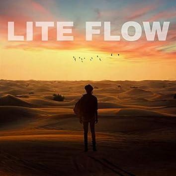 Lite Flow
