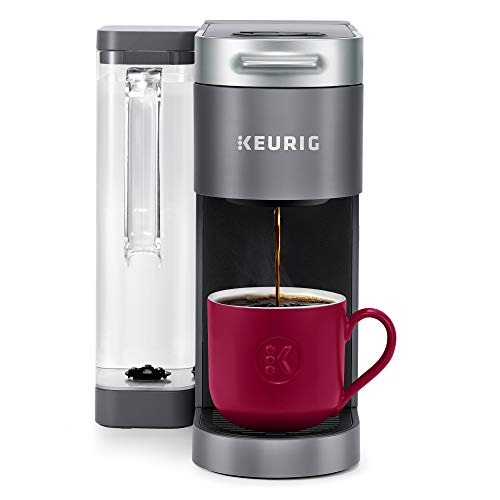 Special Discounts And Deals On Keurig Products In April 2021