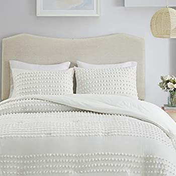 Best ivory bedding Reviews