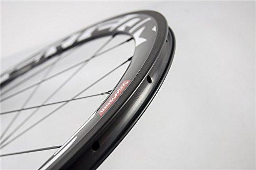 """41zFHr9b + EL。 SL500ロイスユニオンメンズグラベルバイク27.5 """"または700cホイール"""