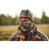 Härkila Tour de Cou réversible Moose Hunter