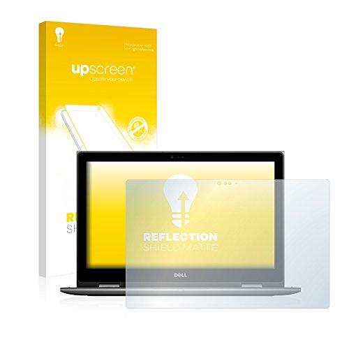 upscreen Entspiegelungs-Schutzfolie kompatibel mit Dell Inspiron 15 5000 (15.6