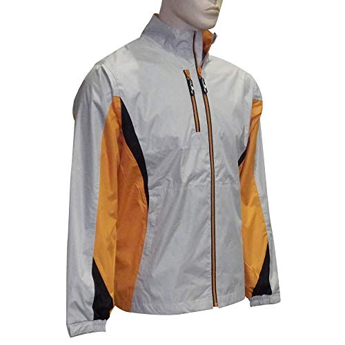 Learn More About The Weather Apparel Co 2020 Hi Tech Performance Jacket