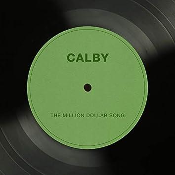 The Million Dollar Song