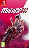 MotoGP19 for Nintendo Switch