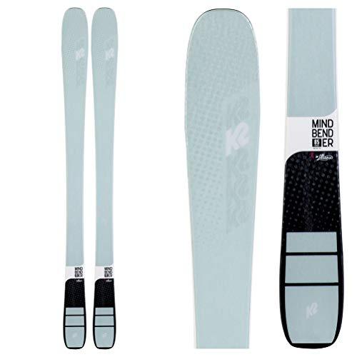 K2 2020 Mindbender 85 Alliance Damen Skier, 149