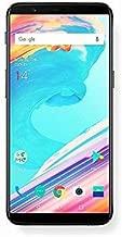 OnePlus 5T A5010 64GB Midnight Black, Dual Sim, 6.01