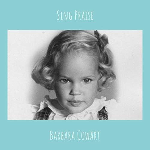 Barbara Cowart feat. Jerry Calvin