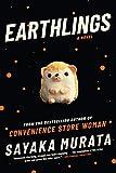 Earthlings: A Novel (English Edition)