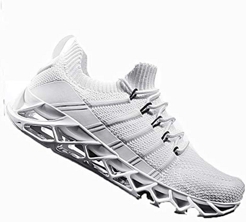 OPQZ Running shoes shoes Da Corsa Invernali shoes Da men Casual In Cotone shoes Sportive shoes Da men Marea shoes Da Fuoco Super Uomini