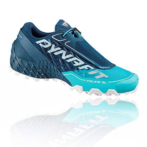 Dynafit Feline SL W, Zapatillas de Running Mujer