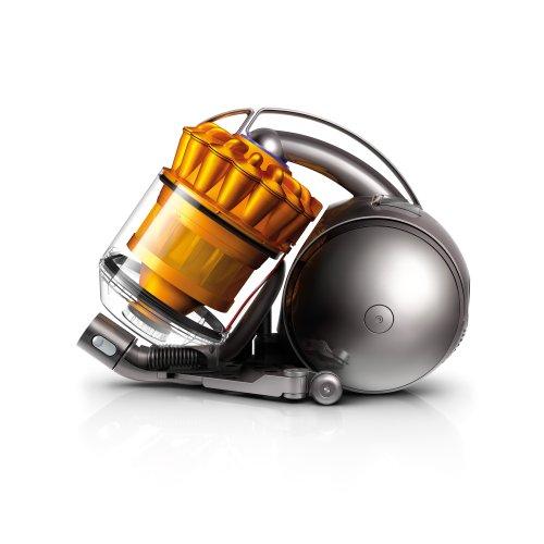 Dyson DC39 Multi Floor Full Size Dyson Ball Cylinder Vacuum...