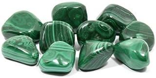 CrystalAge Pierre en malachite 20-25 mm
