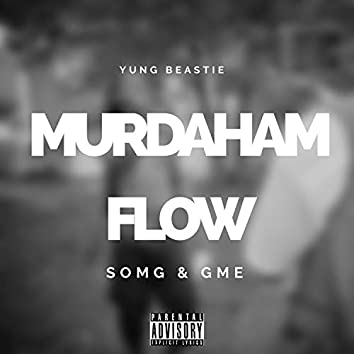 Murdaham Flow