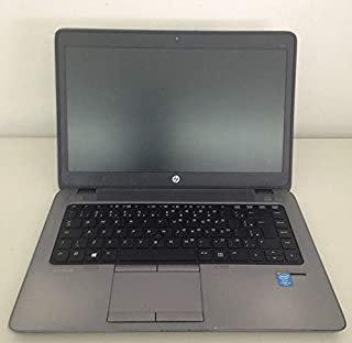 Notebook Hp 840 I5 4300u 4gb 1tb Tela 14 Windows 8 - Seminovo!