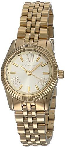 La mejor comparación de Relojes Michael Kors Dama los mejores 10. 12