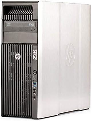 HP Z620 PTC Creo Workstation 2X E5-2637 3.5Ghz Columbus Mall Cores 2 8 V2 48GB Max 87% OFF