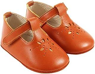 7ad591658250e Amazon.fr   Tichoups - Chaussures bébé   Chaussures   Chaussures et Sacs