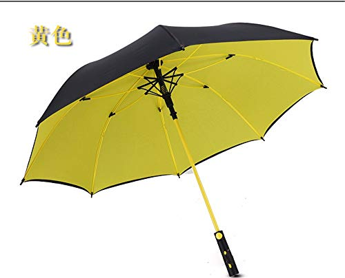 zhouzhou666 Regenschirm,Umbrella,Stockschirme,Partnerschirm,Beach Umbrella,Outdoorregenschirm,Golfschirm,Reiseregenschirm,Trekkingschirm