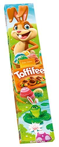 Storck Toffifee Ostern hoch 3x15er 375g