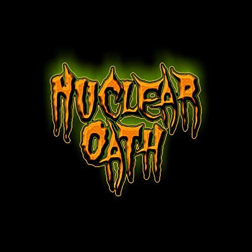 Nuclear Oath