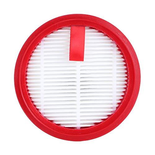 EVTSCAN Accessori per Utensili Domestici per la Pulizia del Filtro Adatti per l aspirapolvere a ciclone Puppy T10 PRO T10