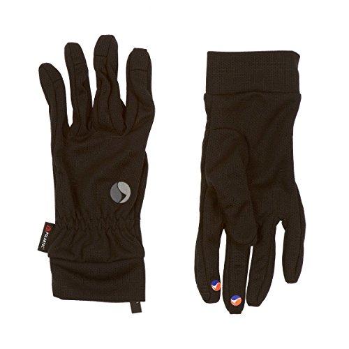 Montane Power Dry Handschuhe - Klein