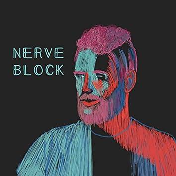 Nerve Block