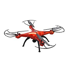 This Is The Biggest Of Drones In Cheapest Price Bracket And A Great Choice Definitely One Best Value Toy