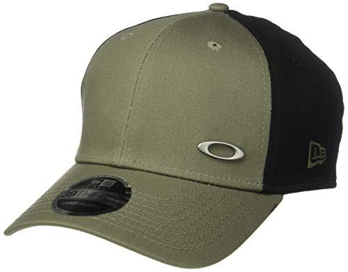 Oakley Mens Tinfoil Cap Sombrero Unisex Adulto