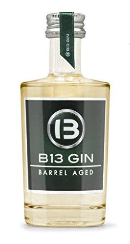 B13 Gin 41,5% - 0,05L