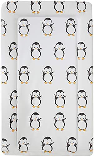 Hugl - Materassino per Fasciatoio (Pinguini)