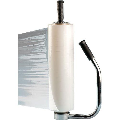 Tach-It SR310 Stretch Wrap Dispenser