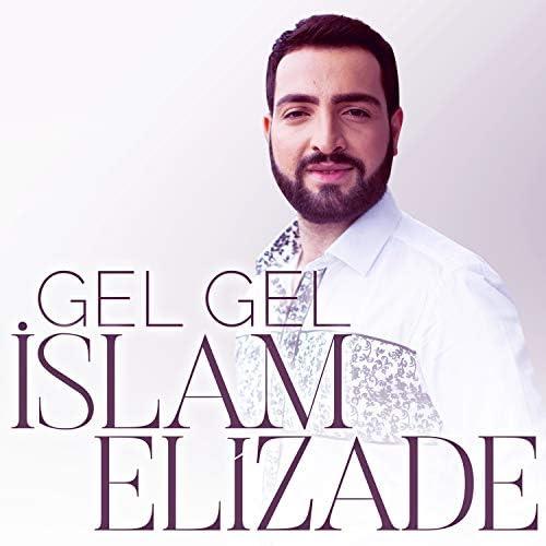 İslam Elizade & Gunay Quluzade
