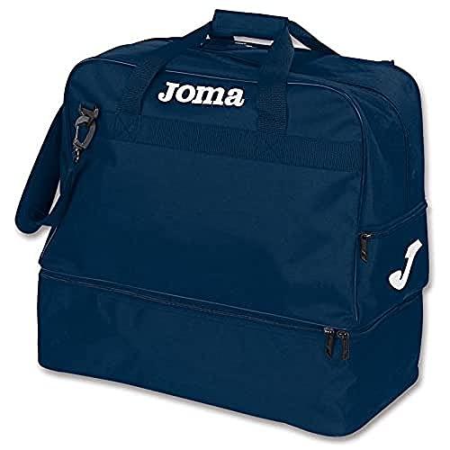 Joma Bag Training III Small